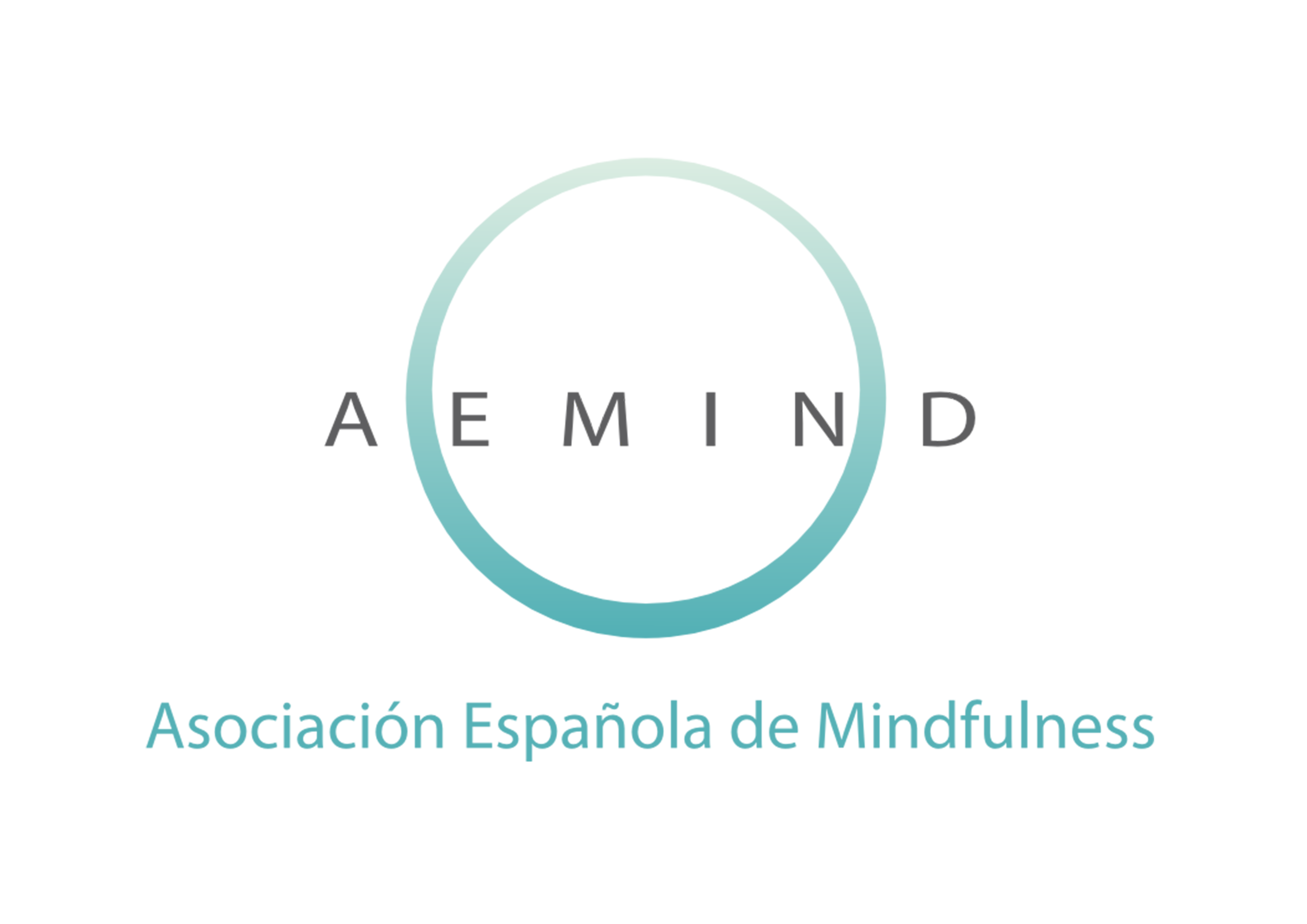 logo-aemind-color-alta