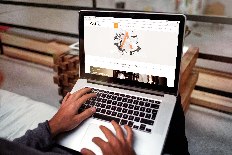 esat-web-marketing