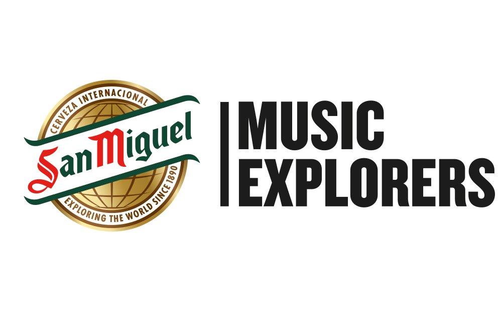 logo-san-miguel-music-explorers