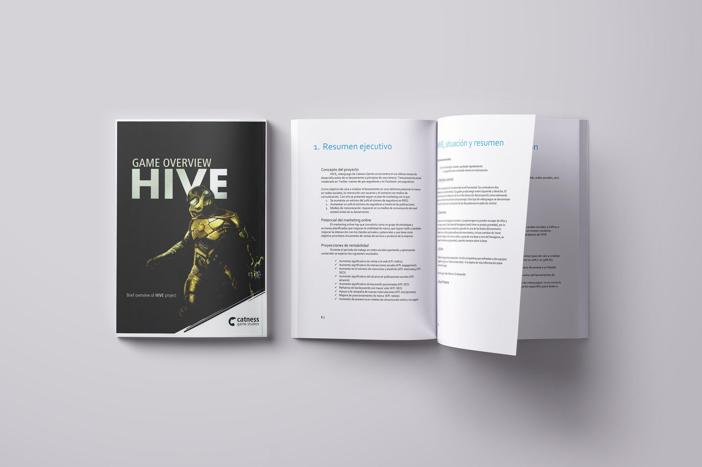 plan de marketing y comunicacion videojuego