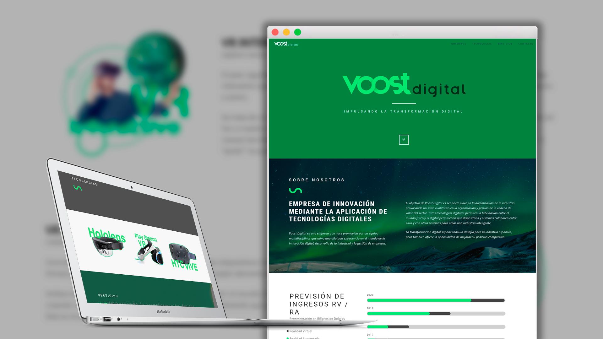 web-voost-digital